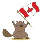 canada-day_beaver-3