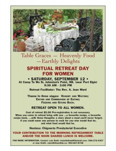 Women s Retreat Poster-page-001