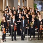 Nova Scotia Youth Orchestra